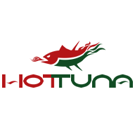 HOTTUNA