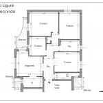 Casarza-Ligure-per-sito