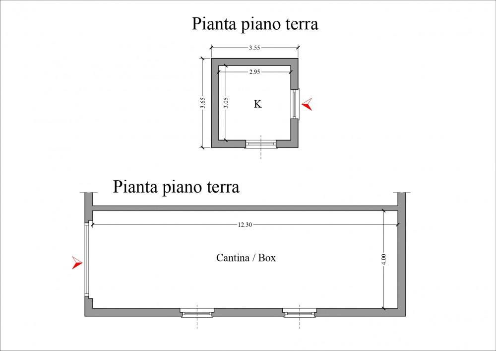 S.Vittoria-per-sito_1