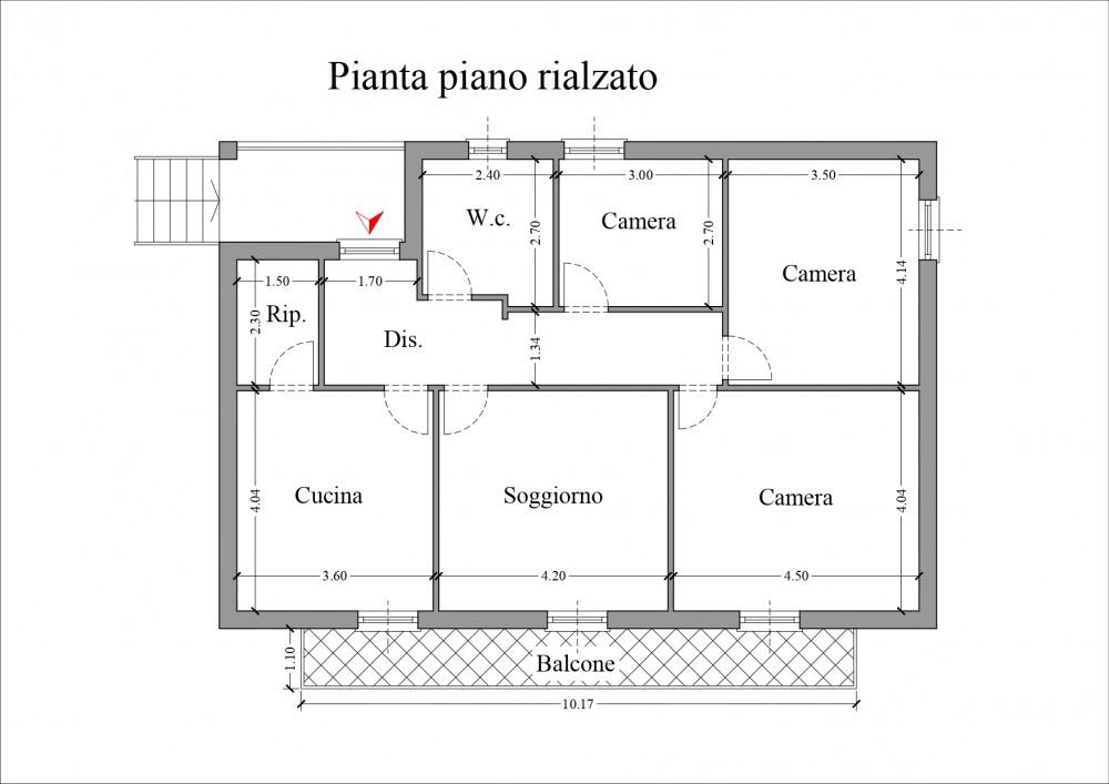 S.Vittoria-per-sito_2