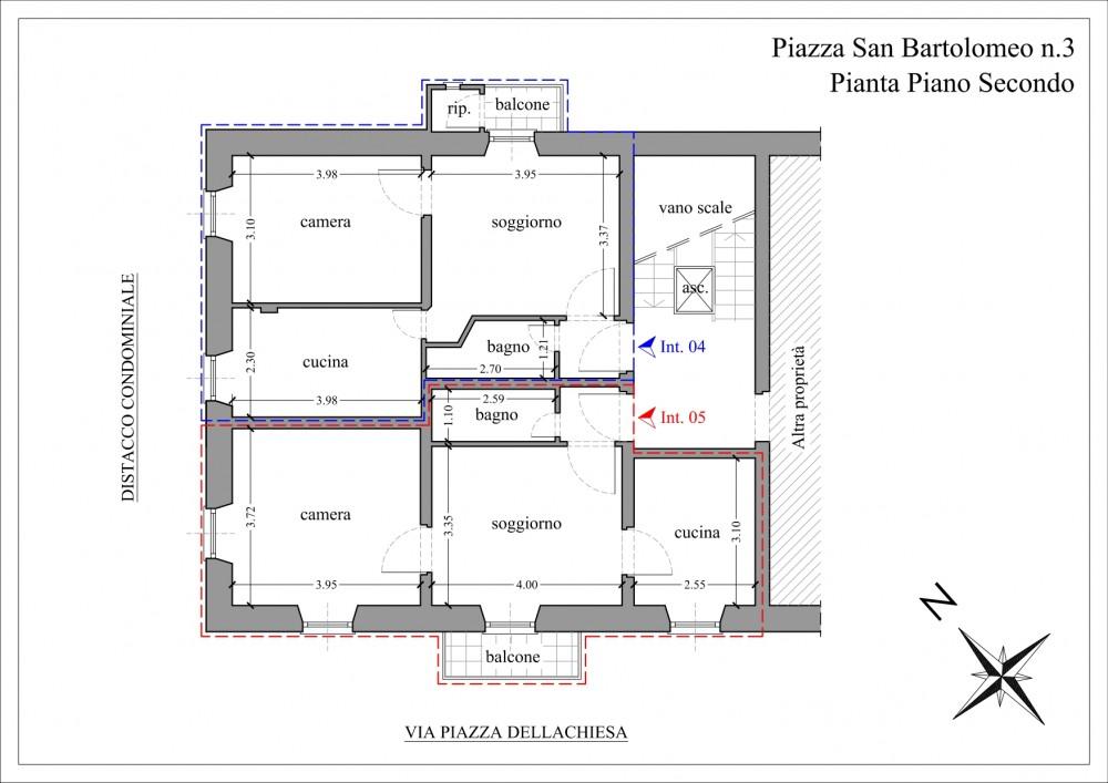 San-Bartolomeo-INT.4-e-5-per-sito