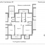 Via-Negrotto-Cambiaso-29-per-sito