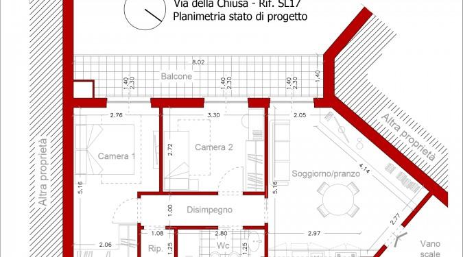 Via-della-Chiusa-per-sito-SL17